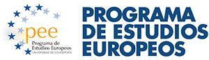 Programa de Estudio Europeos